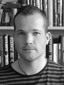 Jan-Erik Ullström 1