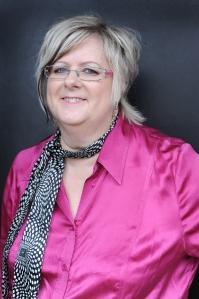 Ylva Ekdahl