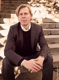 Magnus Janhson 1